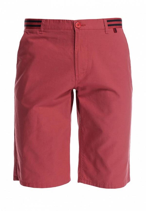 Мужские повседневные шорты Baon (Баон) B825003: изображение 1