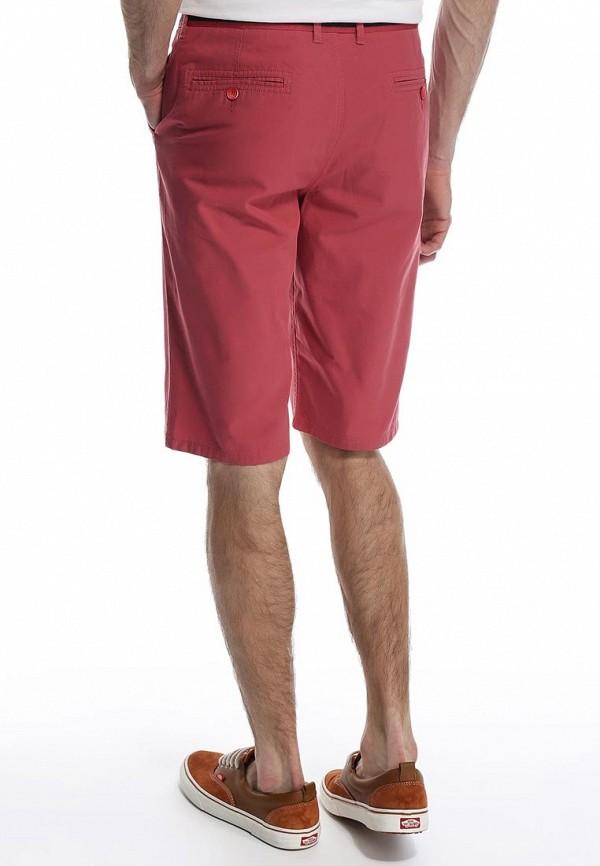 Мужские повседневные шорты Baon (Баон) B825003: изображение 4