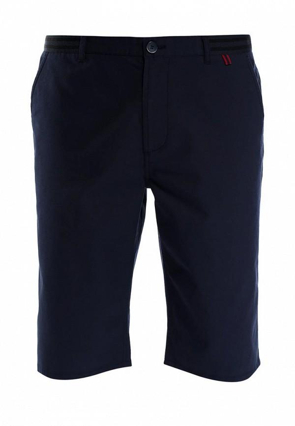 Мужские повседневные шорты Baon (Баон) B825003: изображение 2