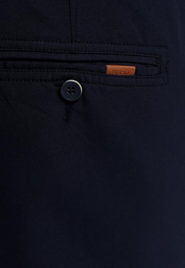 Мужские повседневные шорты Baon (Баон) B825003: изображение 3