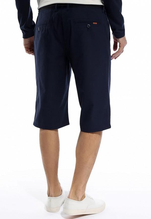 Мужские повседневные шорты Baon (Баон) B825003: изображение 7