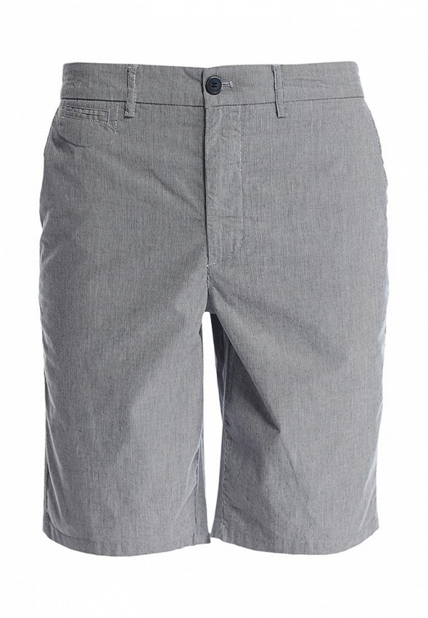 Мужские повседневные шорты Baon (Баон) B825006