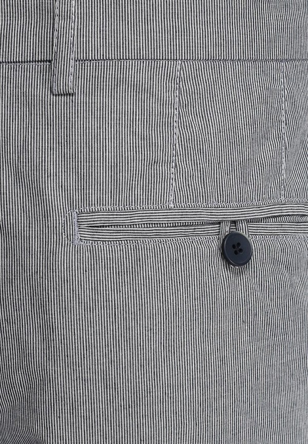 Мужские повседневные шорты Baon (Баон) B825006: изображение 2