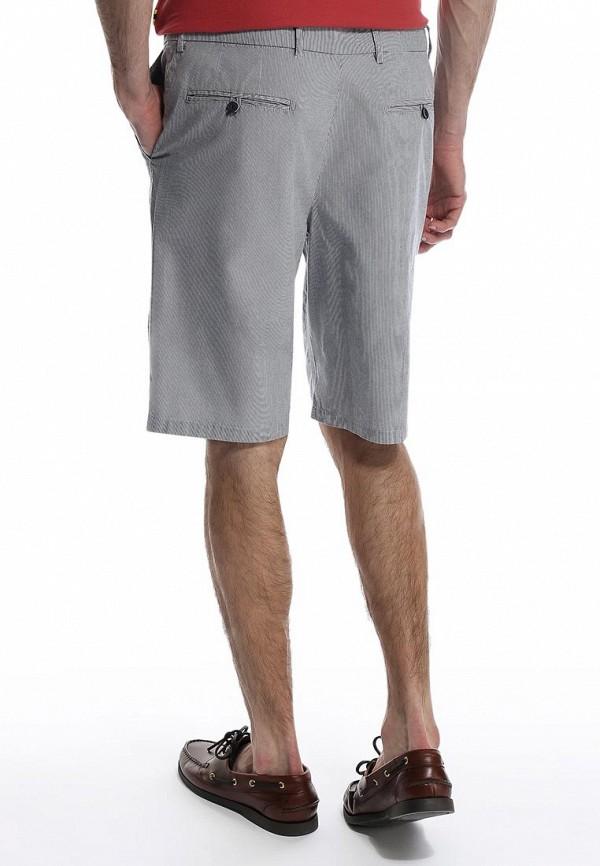 Мужские повседневные шорты Baon (Баон) B825006: изображение 4