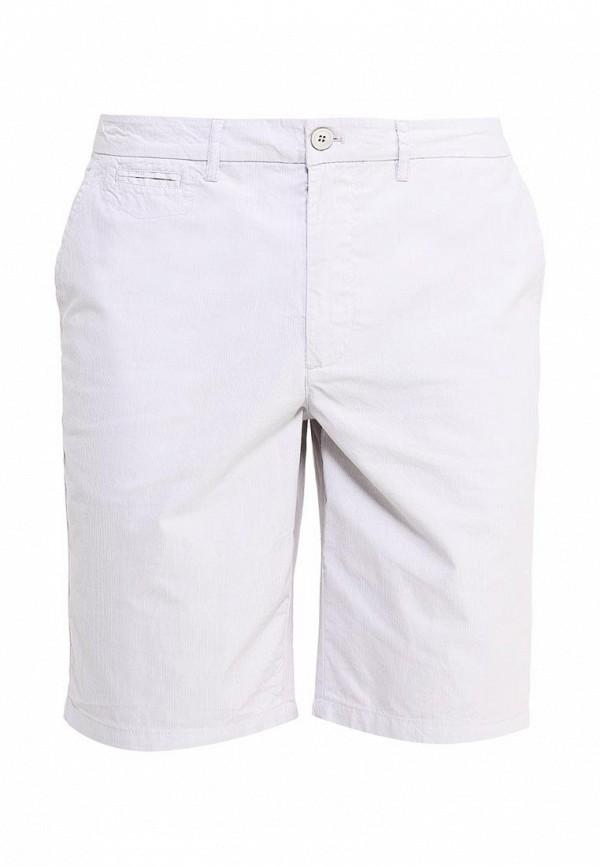 Мужские повседневные шорты Baon (Баон) B825006: изображение 5