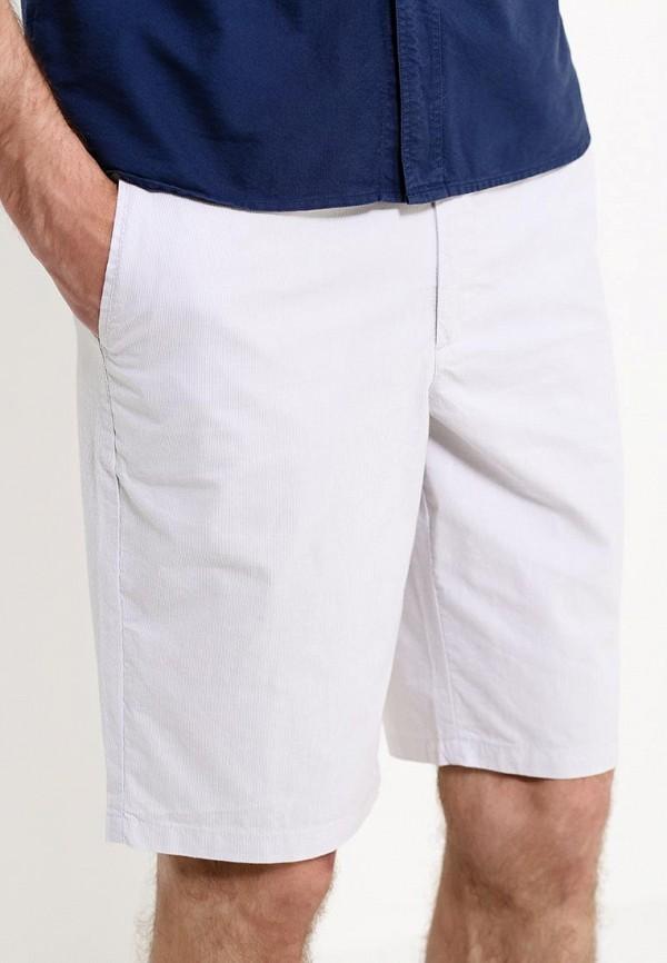 Мужские повседневные шорты Baon (Баон) B825006: изображение 6