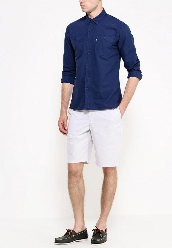Мужские повседневные шорты Baon (Баон) B825006: изображение 7