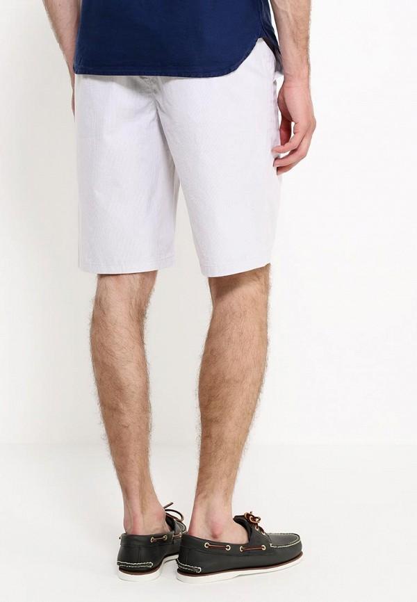 Мужские повседневные шорты Baon (Баон) B825006: изображение 8