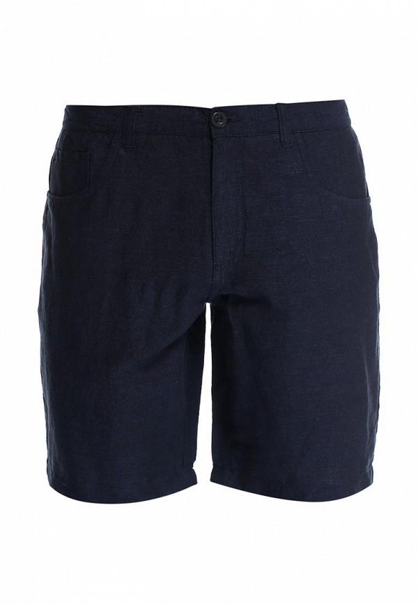 Мужские повседневные шорты Baon (Баон) B825007: изображение 1