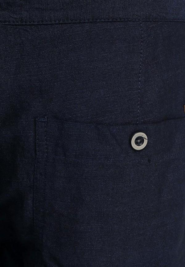 Мужские повседневные шорты Baon (Баон) B825007: изображение 2