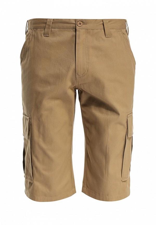 Мужские повседневные шорты Baon (Баон) B825009: изображение 1