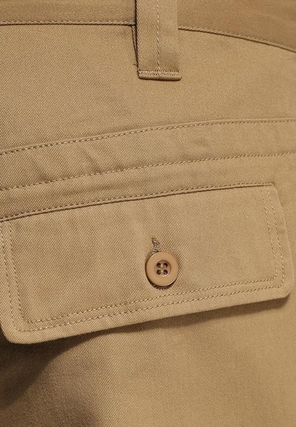 Мужские повседневные шорты Baon (Баон) B825009: изображение 2