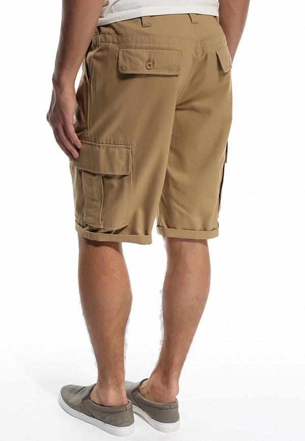 Мужские повседневные шорты Baon (Баон) B825009: изображение 4