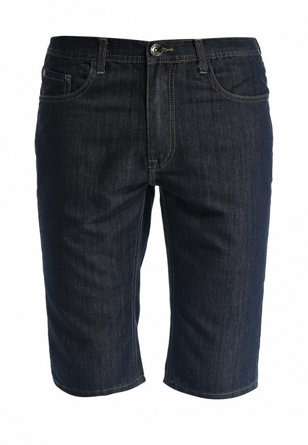 Мужские повседневные шорты Baon (Баон) B825012: изображение 1