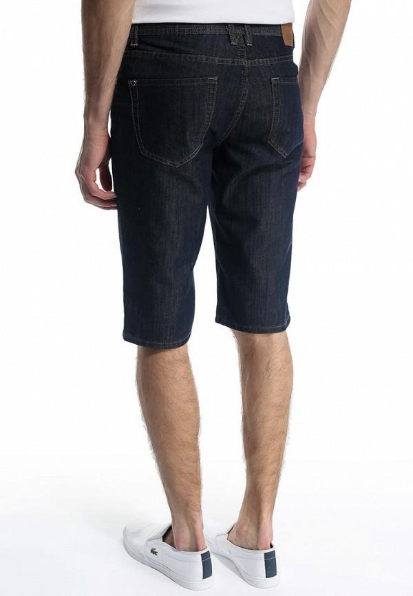 Мужские повседневные шорты Baon (Баон) B825012: изображение 4