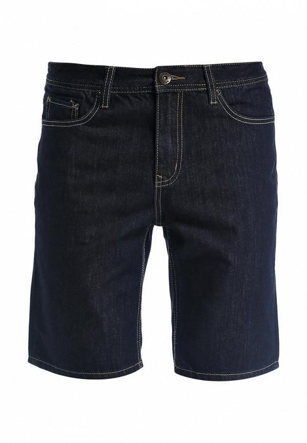 Мужские повседневные шорты Baon (Баон) B825013: изображение 1