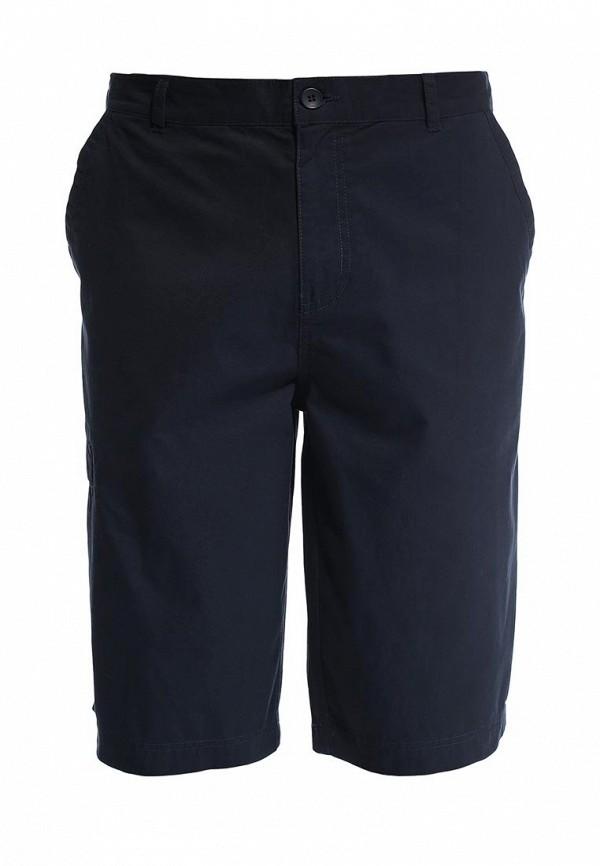 Мужские повседневные шорты Baon (Баон) B825401: изображение 1