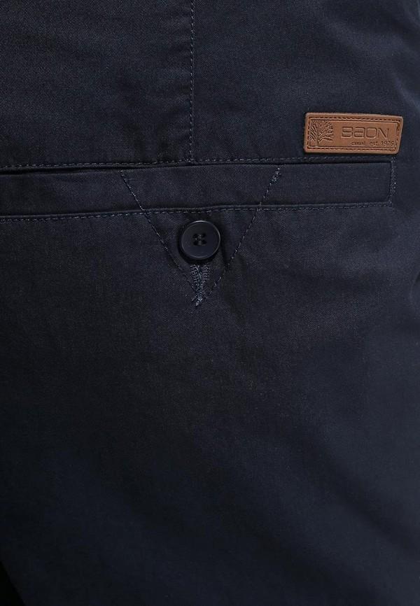 Мужские повседневные шорты Baon (Баон) B825401: изображение 2