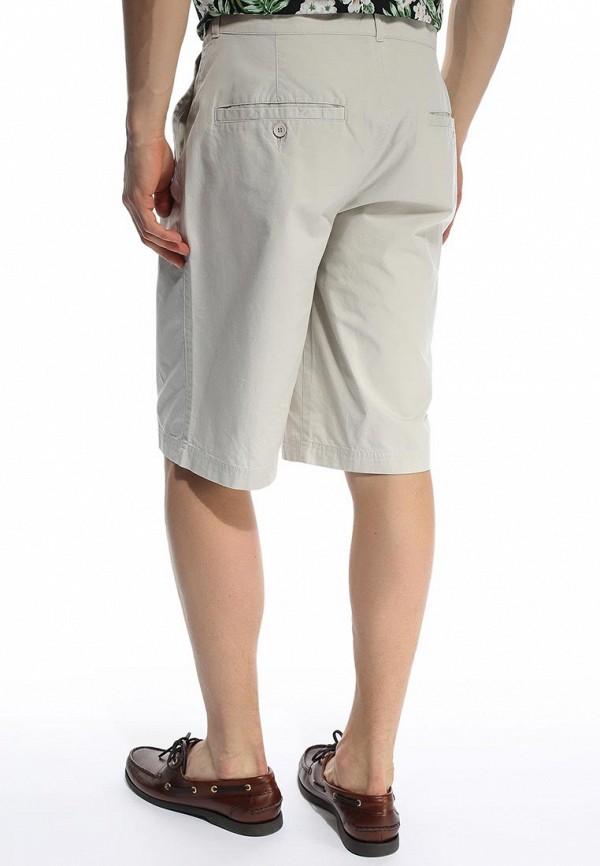 Мужские повседневные шорты Baon (Баон) B825401: изображение 4