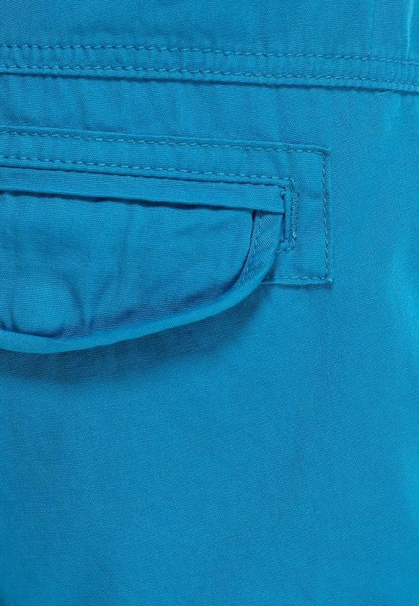 Мужские повседневные шорты Baon (Баон) B825404: изображение 2