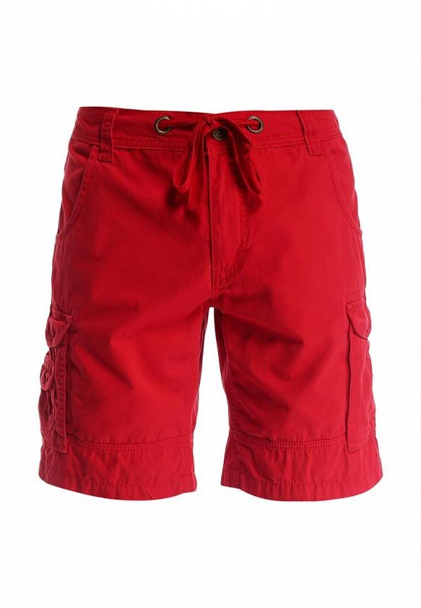 Мужские повседневные шорты Baon (Баон) B825404: изображение 1