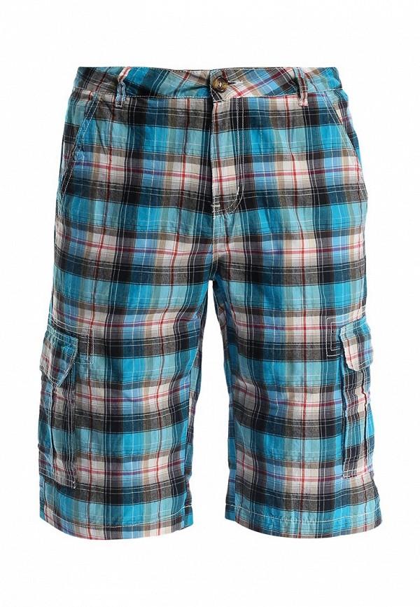 Мужские повседневные шорты Baon (Баон) B825410: изображение 1