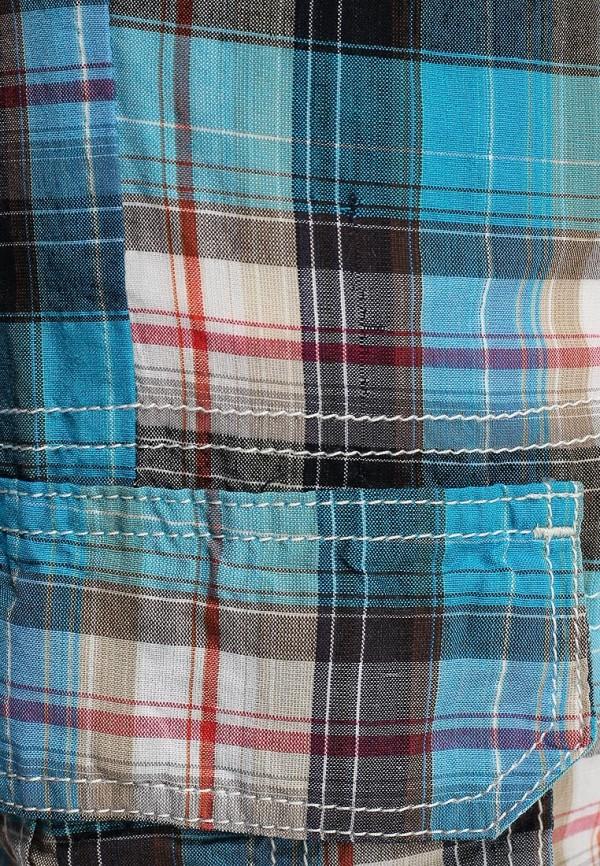 Мужские повседневные шорты Baon (Баон) B825410: изображение 2