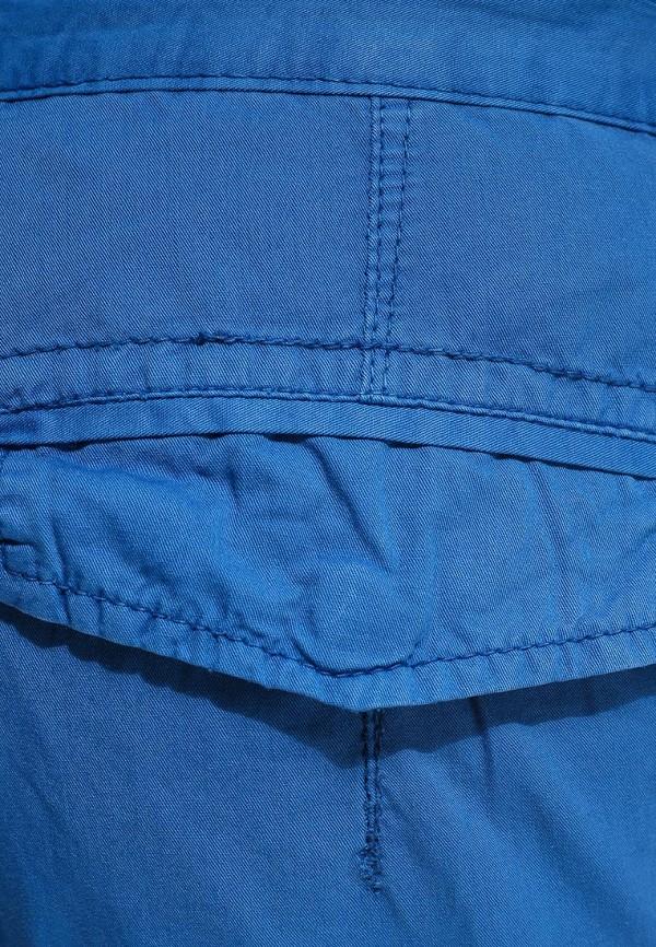 Мужские повседневные шорты Baon (Баон) B825418: изображение 2