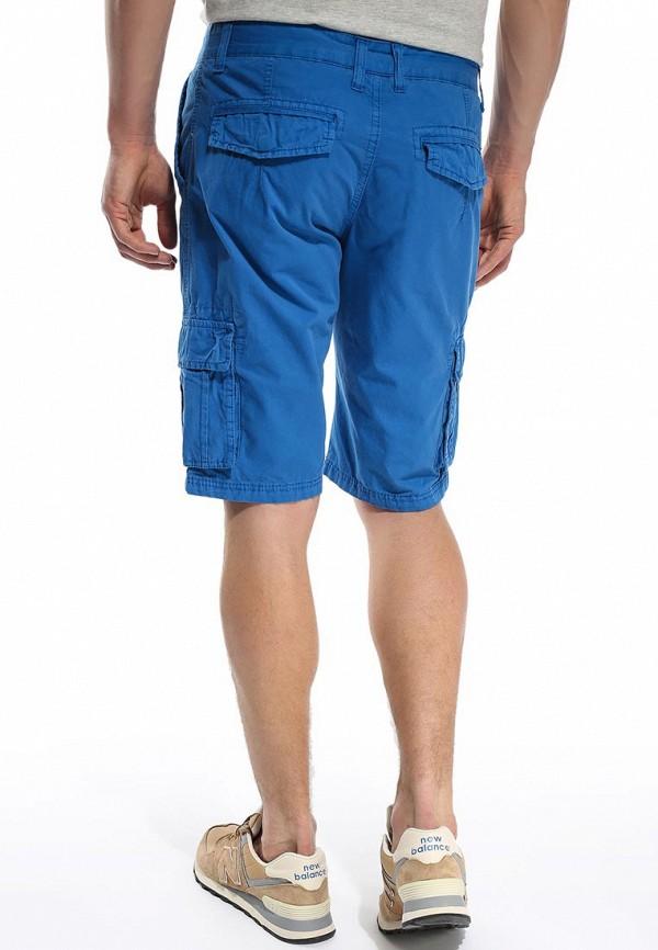 Мужские повседневные шорты Baon (Баон) B825418: изображение 4