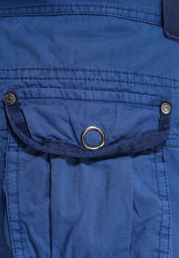 Мужские повседневные шорты Baon (Баон) B825419: изображение 2
