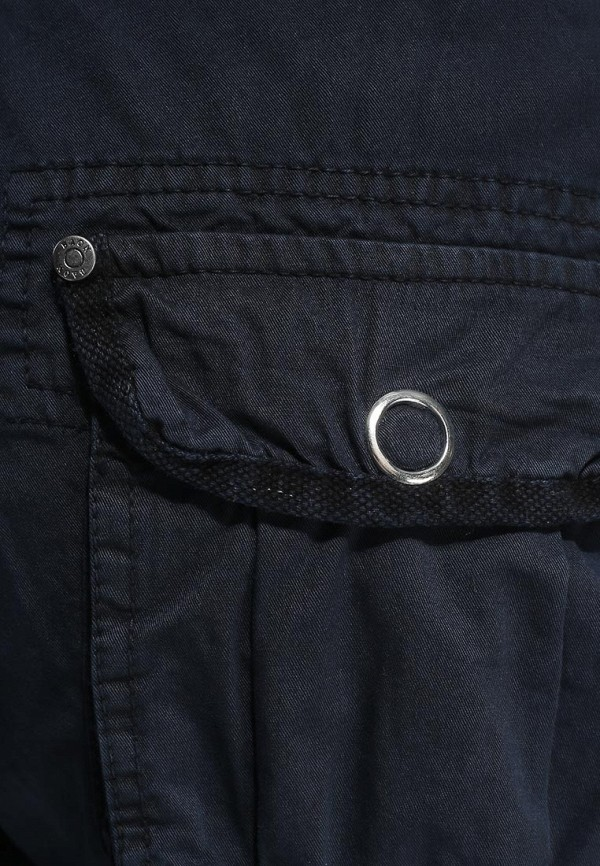 Мужские повседневные шорты Baon (Баон) B825419: изображение 6