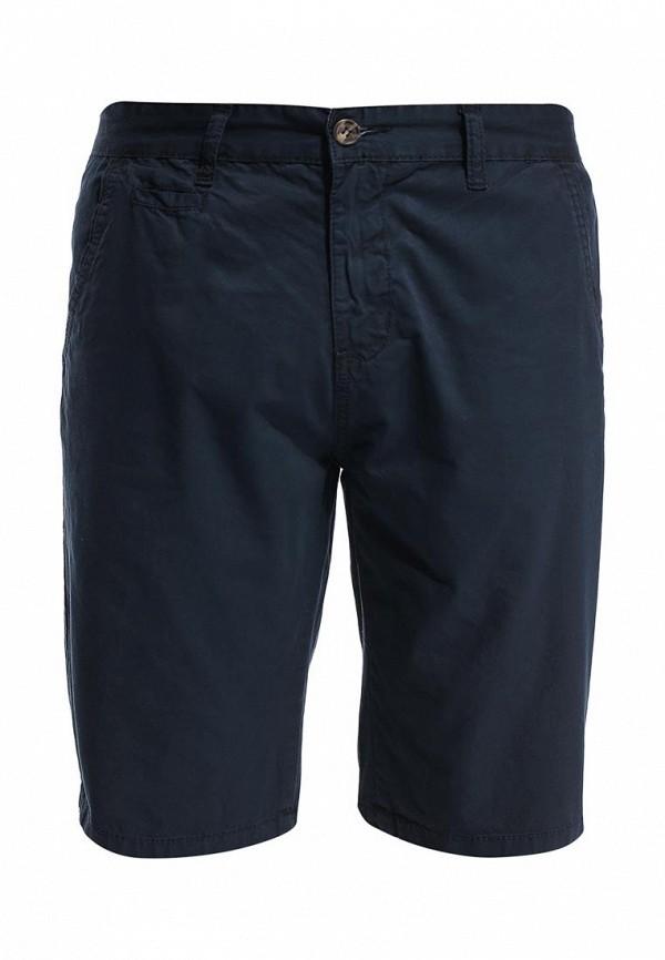 Мужские повседневные шорты Baon (Баон) B825420: изображение 1