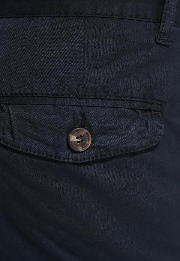 Мужские повседневные шорты Baon (Баон) B825420: изображение 2