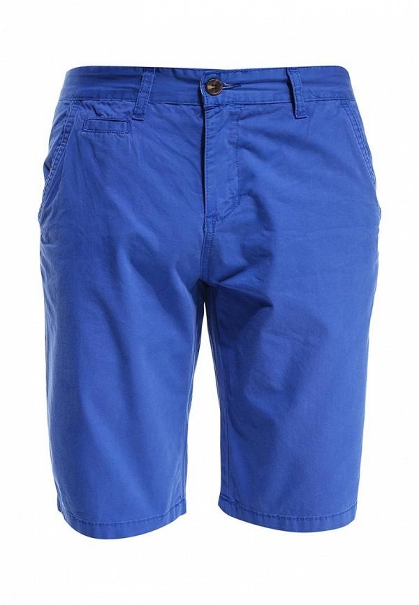 Мужские повседневные шорты Baon (Баон) B825420: изображение 5