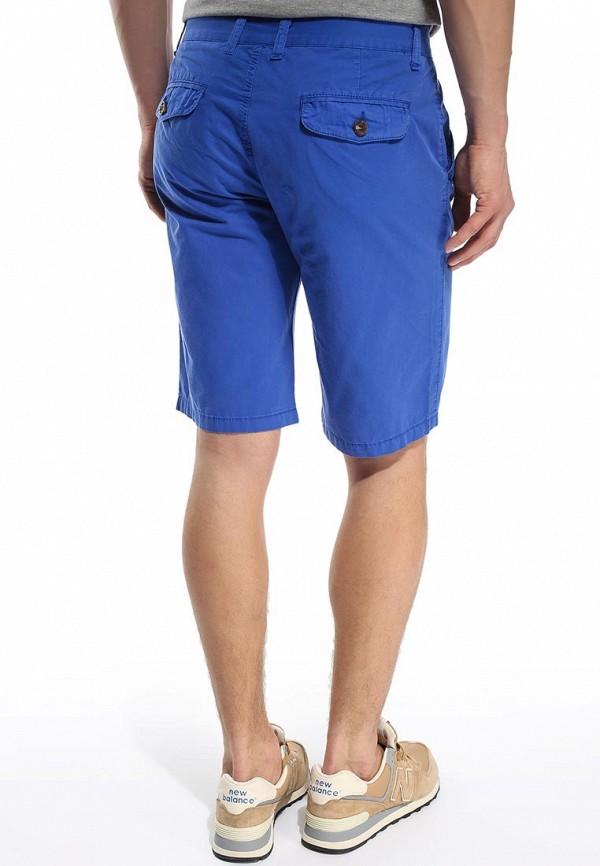 Мужские повседневные шорты Baon (Баон) B825420: изображение 8