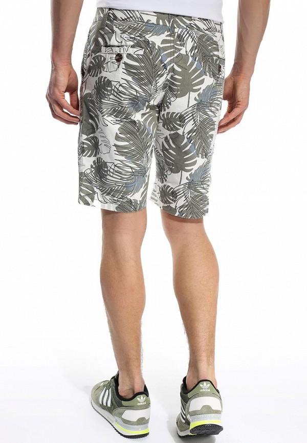 Мужские повседневные шорты Baon (Баон) B825422: изображение 4