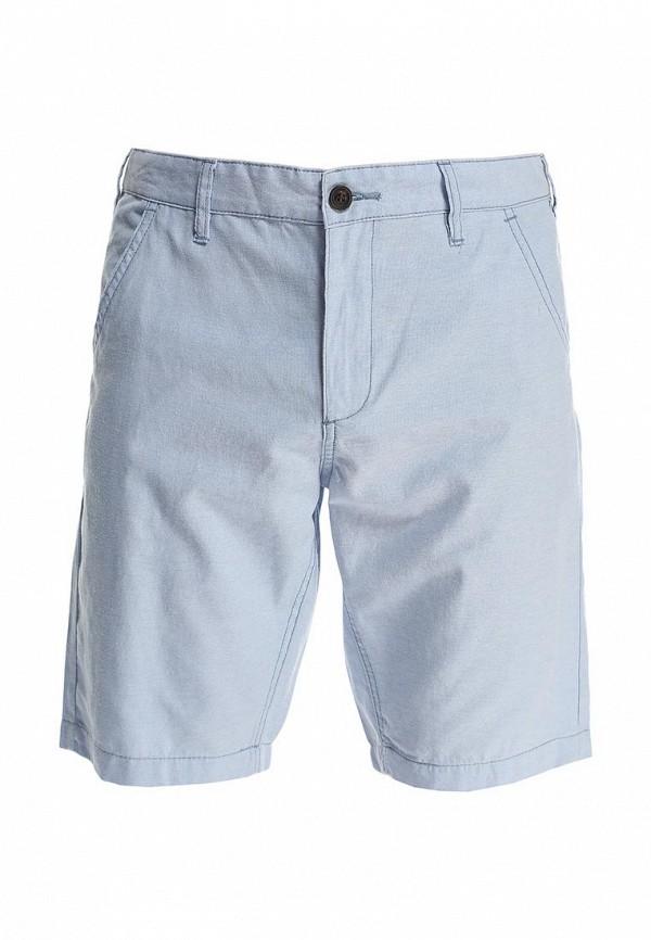 Мужские повседневные шорты Baon (Баон) B825423: изображение 1