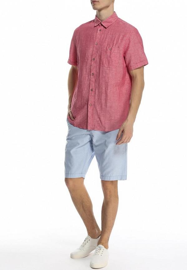 Мужские повседневные шорты Baon (Баон) B825423: изображение 3