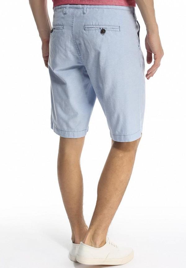 Мужские повседневные шорты Baon (Баон) B825423: изображение 4