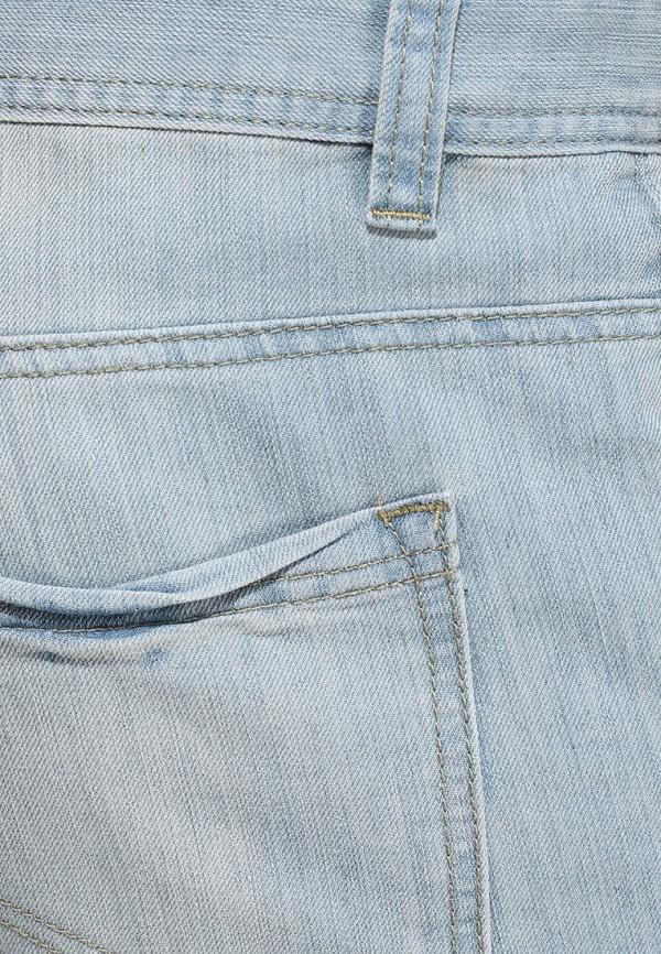 Мужские джинсовые шорты Baon (Баон) B825424: изображение 2