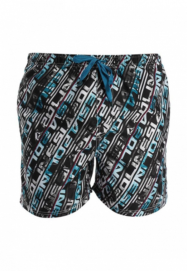 Мужские шорты для плавания Baon (Баон) B825425: изображение 1