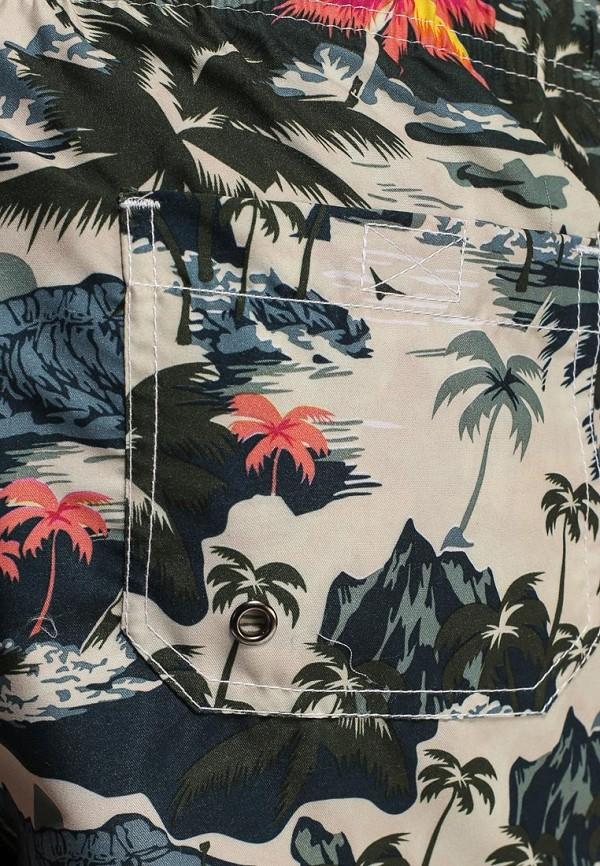 Мужские шорты для плавания Baon (Баон) B825427: изображение 2