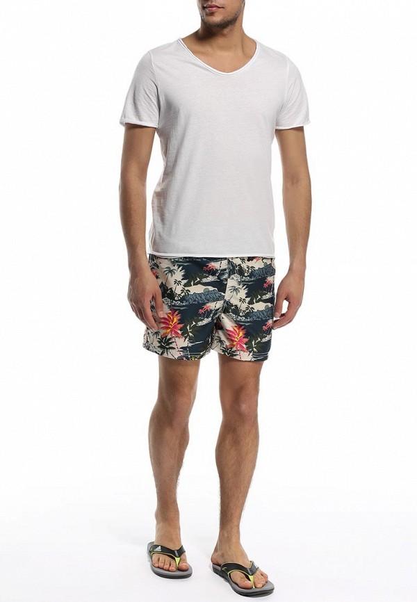 Мужские шорты для плавания Baon (Баон) B825427: изображение 3