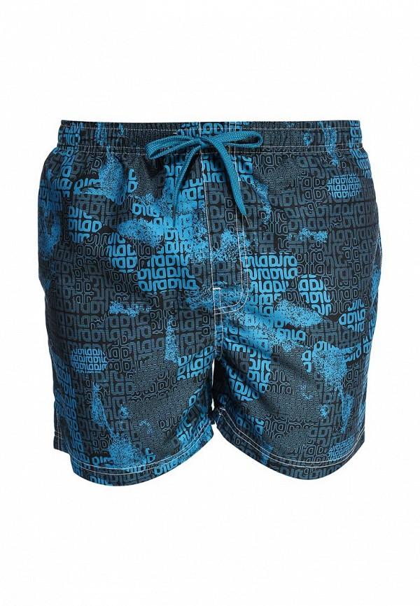 Мужские шорты для плавания Baon (Баон) B825428: изображение 1