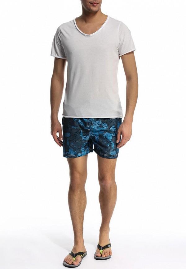 Мужские шорты для плавания Baon (Баон) B825428: изображение 3