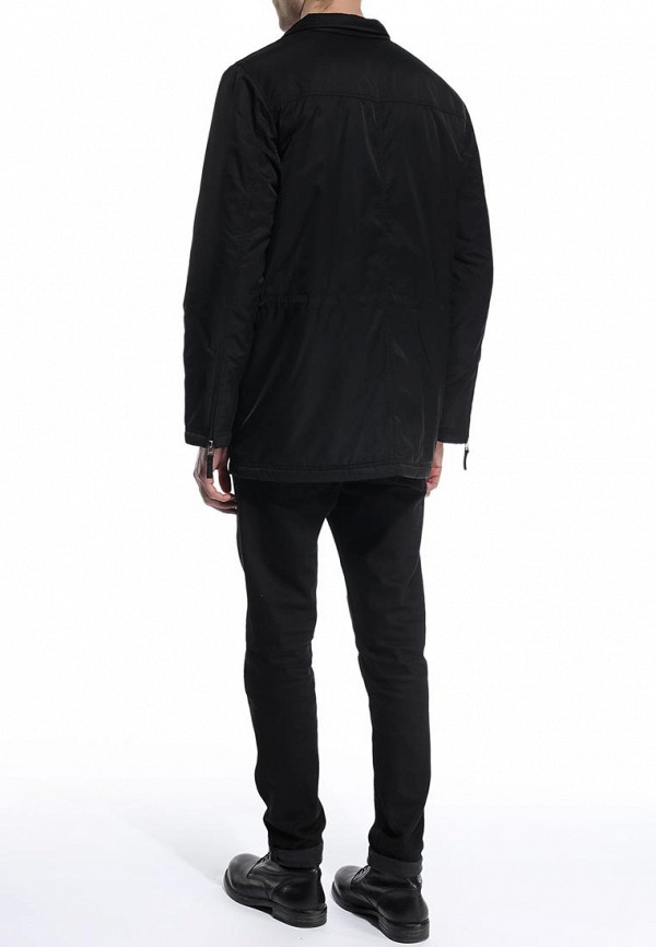 Куртка Baon (Баон) B535003: изображение 3