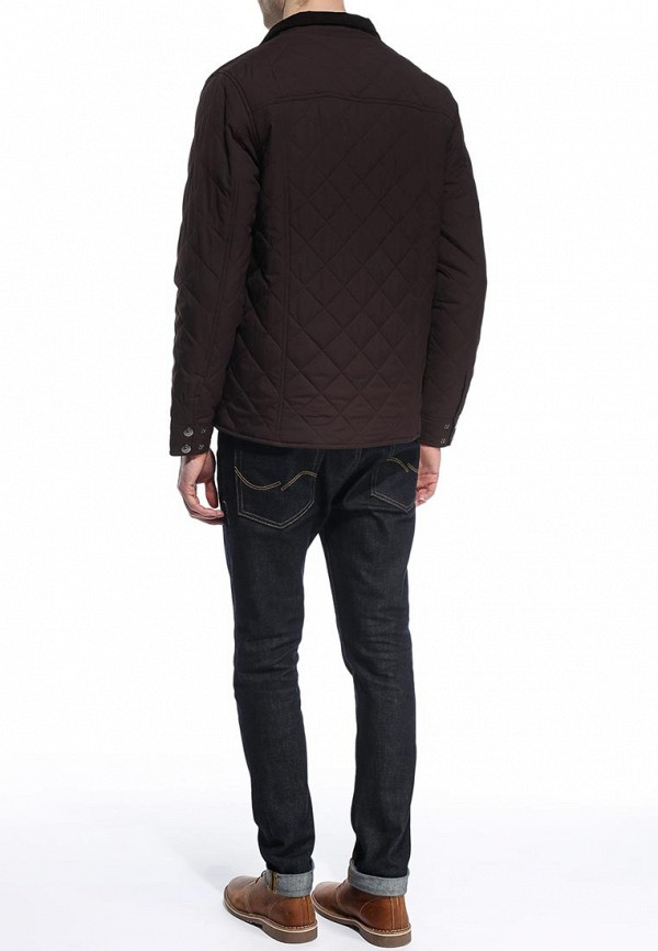 Куртка Baon (Баон) B535005: изображение 4