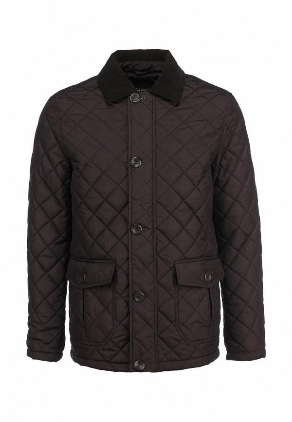 Куртка Baon (Баон) B535008: изображение 1