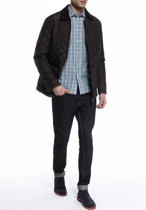 Куртка Baon (Баон) B535008: изображение 2
