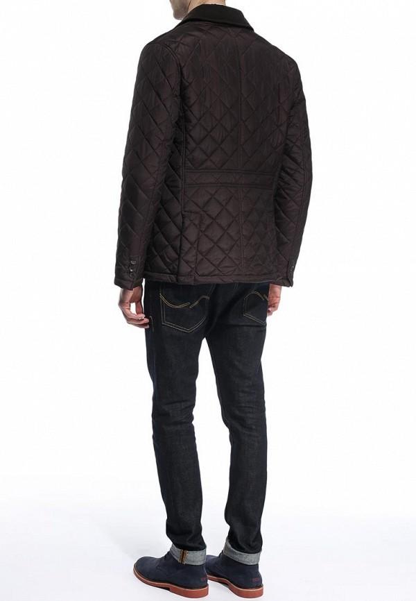 Куртка Baon (Баон) B535008: изображение 3